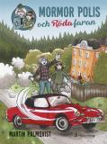 Cover for Mormor Polis och Röda faran