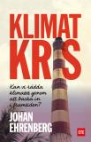 Cover for Klimatkris