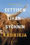 Cover for Eettisen lihansyönnin käsikirja