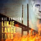 Bokomslag för Linje Langeland