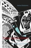 Cover for Hyppy riippuvuuteen: Ajatuksia riippuvuudesta