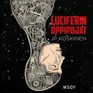 Cover for Luciferin oppipojat