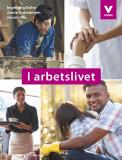 Cover for I arbetslivet