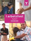 Omslagsbild för I arbetslivet: Kapitel 9 - Ekonomi