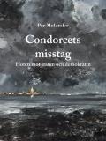 Omslagsbild för Condorcets misstag