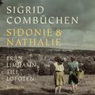 Bokomslag för Sidonie & Nathalie : Från Limhamn till Lofoten