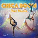 Omslagsbild för Chica Boom