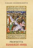 Omslagsbild för Profeetta Muhammedin haamu