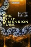 Cover for The Fifth-Dimension Tube