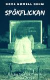 Bokomslag för Spökflickan