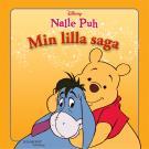 Omslagsbild för Nalle Puh