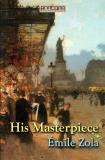 Omslagsbild för His Masterpiece