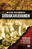 Cover for Dödskaravanen