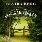 Cover for Grindvakterskan