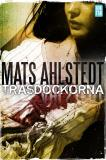 Cover for Trasdockorna