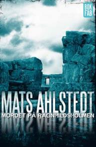Omslagsbild för Mordet på Ragnhildsholmen