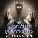 Cover for The Hill of Dreams