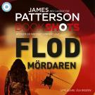 Bokomslag för Bookshots: Flodmördaren