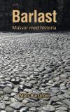 Bokomslag för Barlast :  Massor med historia