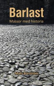 Omslagsbild för Barlast :  Massor med historia