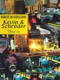 Omslagsbild för Kevin & Schröder - Deja vú