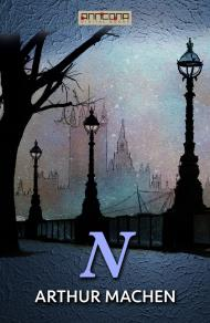 Cover for N