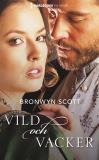 Cover for Vild och vacker
