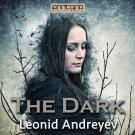 Cover for The Dark