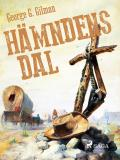 Cover for Hämndens dal