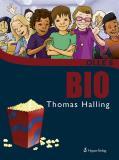 Omslagsbild för Bio