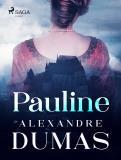 Omslagsbild för Pauline