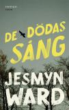 Cover for De dödas sång