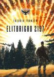 Cover for Elitbrigad 2197