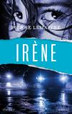 Cover for Irène