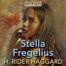 Omslagsbild för Stella Fregelius