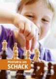 Omslagsbild för Minifakta om schack