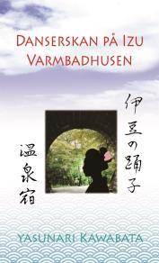 Omslagsbild för Danserskan på Izu / Varmbadhusen