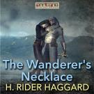 Omslagsbild för The Wanderer's Necklace