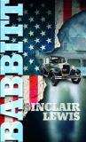 Cover for Babbitt