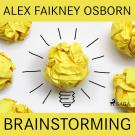 Cover for Brainstorming