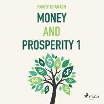 Omslagsbild för Money and Prosperity 1