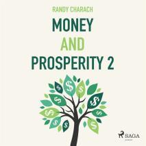 Omslagsbild för Money and Prosperity 2