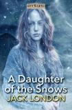 Omslagsbild för A Daughter of the Snows