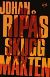 Cover for Skuggmakten