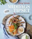 Bokomslag för Middagstipset : Recept från Jennys matblogg