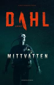 Cover for Mittvatten