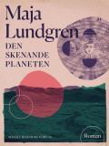 Bokomslag för Den skenande planeten