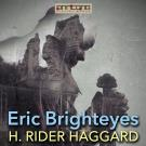 Cover for Eric Brighteyes