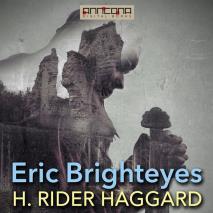 Omslagsbild för Eric Brighteyes