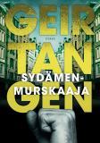 Cover for Sydämenmurskaaja